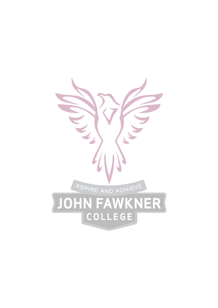 John Fawkner College Newsletter - November 2020