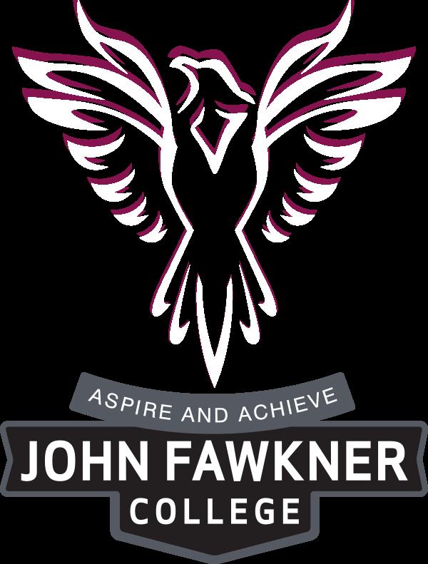 John Fawkner College